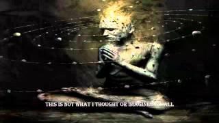 Labyrinths  (feat. Carol C & Dave Eggar) Lyrics