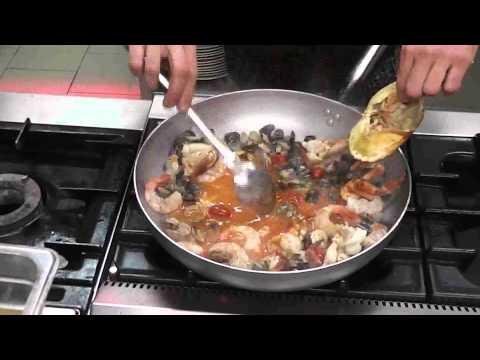 Nutrizionisti su perdita di peso su cetrioli