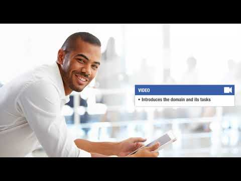 ISACA CRISC Online Review Course Overview - YouTube
