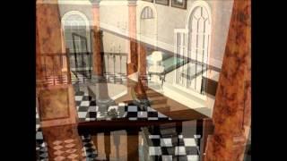 The Sims 3 - 1120 Park Avenue (Blair Waldorf's Apartment)