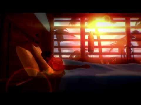 Dreamfall Chapters: Book One: Reborn - Trailer - Eurogamer thumbnail