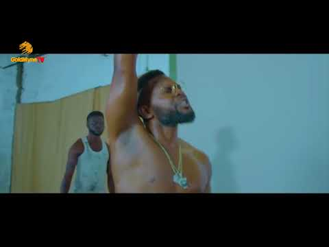 """MURIC GIVES FALZ 7 DAYS TO WITHDRAW HIS """"THIS IS NIGERIA"""" VIDEO"""