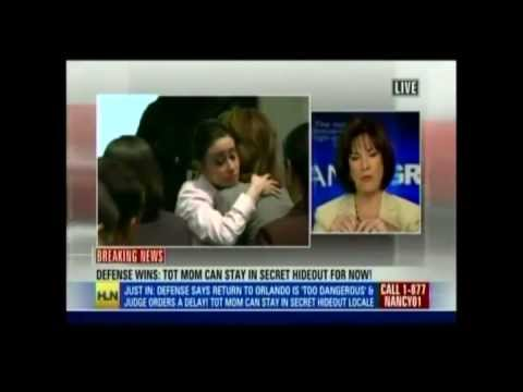 <span class=&quot;video-title orange helvetica-cond-bold&quot;>THE NANCY GRACE SHOW </span><br /><span class=&quot;video-subtitle white helvetica-italic&quot;>discussing Casey Anthony</span>