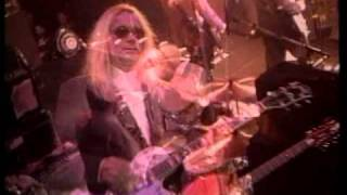 Cheap Trick - Stop This Game & Come On Come On - Live
