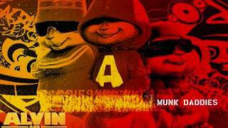 Jay Sean ft Lil Wayne - Down - Chipmunk Version (Clear Quality)