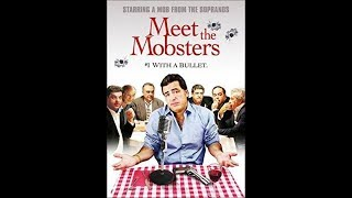 Poznaj Mój Gang (2005, Meet The Mobsters) Cały Film Lektor PL