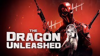 Trailer of The Dragon Unleashed (2019)