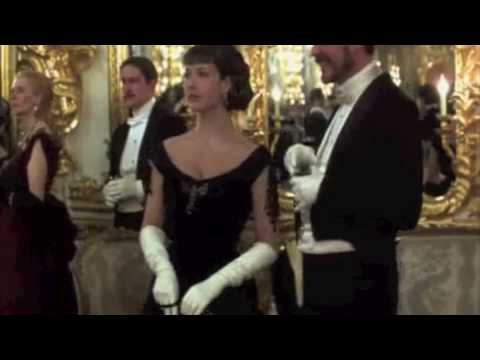 Anna Karenina Trailer