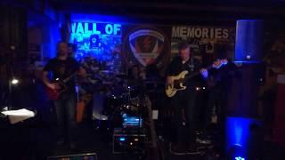 Video Hala bala song 3.3.2018 Live Legion Storm Riders Chodov