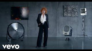 Fiorella Mannoia - Chissà da dove arriva una canzone (Official Video)