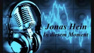 In Diesem Moment   Jonas Hein