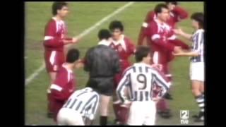 Real Sociedad 2 - Albacete 1