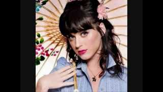 Chris Brown Feat. Katy Perry - Dont Wake Me Up Remix