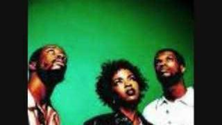 Fugees(DjDamos)-Ready oR Not Remix