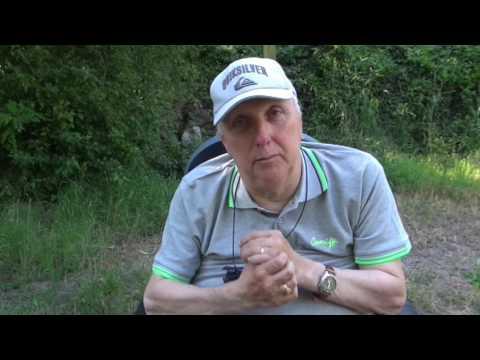 Il fungo di unghie lotserit il prezzo in Belarus