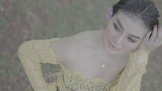 Krisdayanti (Dalam Kenangan) Cover By Gina Youbi