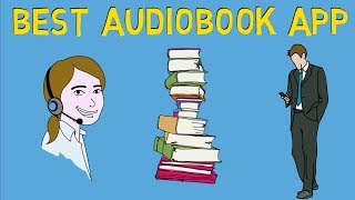 Storytel : The Best AudioBook App in India