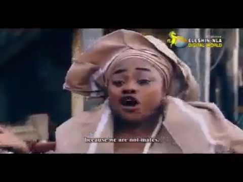 Olaju Civilization [Ismail Ayanyemi] - Latest Yoruba 2018 Music Video | Latest Yoruba Movies 2018