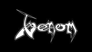 Candlemass - Countess Bathory (Venom Cover)
