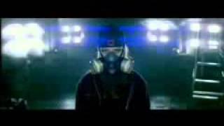 Linkin Park    (Meteora Trailer 2)