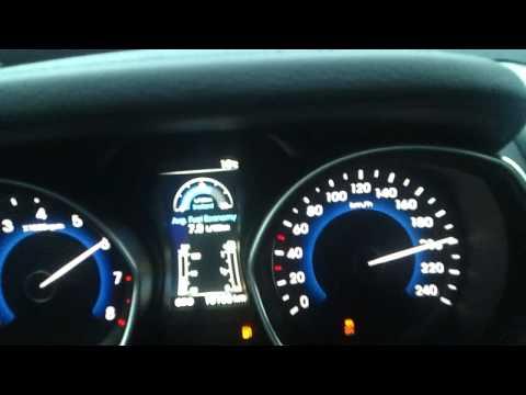 Das Benzin auf pescho 406