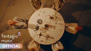 ASTRO 아스트로   All Night(전화해) MV