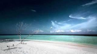 Luminary - Amsterdam (Super 8 & Tab Remix)
