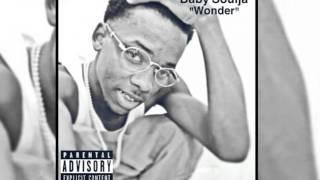 Baby Soulja 'WONDER'