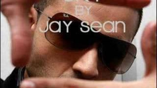 Jay Sean -Cry