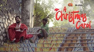 A Christmas Carol | Christmas Special | Being Indian