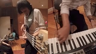 Maroon 5 cover by energy