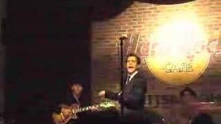 Joey McIntyre - L-O-V-E