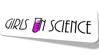 Girls in Science - Start it up !