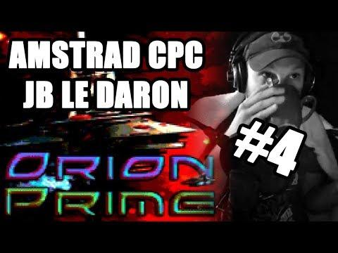 Orion Prime 4/9