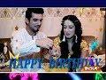 Happy Birthday Arjun!