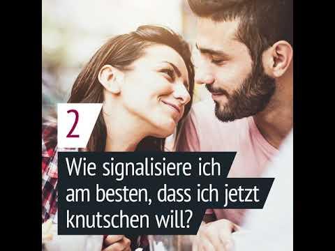 Singles oberasbach