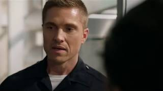 The Rookie | Saison 02, épi. 11 - Court extrait VO