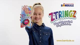 Z-TRINGZ