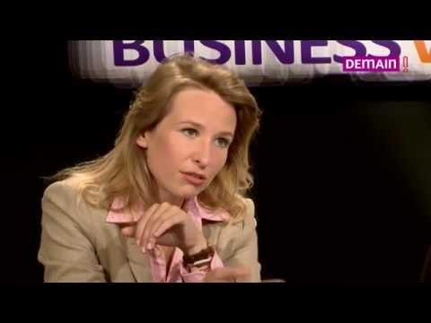 Le stimulant féminin oukraina le prix