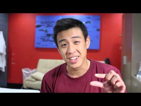 Vlog 17: Gái chảnh(?)