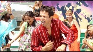Sajanaji Vari Vari Full HD Song | Honeymoon Travels Pvt. Ltd