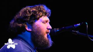 """Zach Deputy - """"Real"""" (Gimme Somethin That's Real) - Live at BUNCEAROO - 6/15/13"""