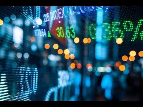 Можно ли заработать в интернете на бирже