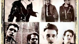 Adam and the Ants | B-Side Baby