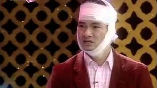 Cao thủ khám bệnh của Xuân Bắc Tự Long | Hài Tết.