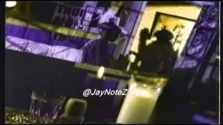 2Pac   So Many Tears (1995 Music Video)(lyrics In Description)(F)