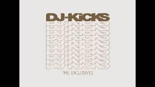 Hot Chip - My Piano (DJ-Kicks Exclusive)