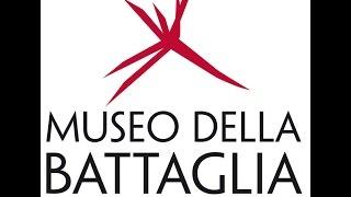 preview picture of video 'Vittorio Veneto - Museo della Battaglia'
