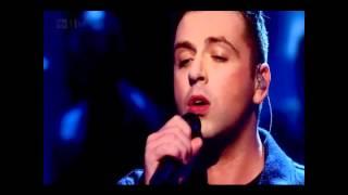 Mark Feehily - Talk Me Down