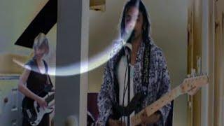 11:11 @ 11/11 - PT heralds the Age of Aquarius